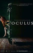 Oculus – Göz (2013) Altyazılı İzle
