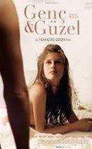 Genç ve Güzel – Jeune & Jolie 2013 Türkçe Dublaj izle
