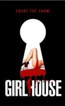 Girl House 2014 Türkçe Altyazılı izle