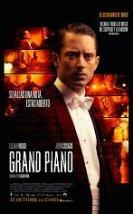 Grand Piano 2013 Türkçe Altyazılı izle