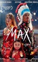 Max (2012) Türkçe Dublaj İzle