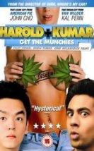 Harold ve Kumar 2 – Harold And Kumar 2 Film izle