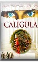 Caligula izle