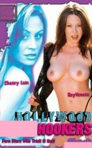 Hollywood Hookers +18 Film izle