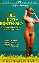 Hostess in Heat Erotik Film izle