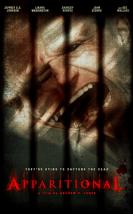 Hücre 11'in Laneti – 2014 Türkçe Dublaj izle