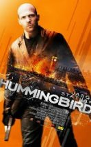 Hummingbird – Redemption izle