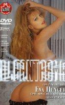 Hidden Passion Erotik Film izle
