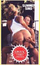 Verkaufte Haut Erotik Film izle