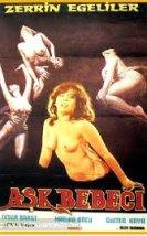 Yerli erotik film zerrin Egeliler izle