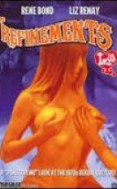 Refinements in Love (1971) Erotik Film izle