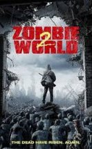 Zombie World 2 izle