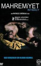 Mahremiyet – Intimacy 2001 izle