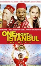 İstanbul'da Bir Gece 2014 Türkçe Dublaj izle