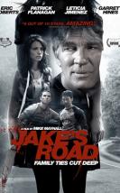 Jake'in Yolu – Jake's Road 2014 Türkçe Dublaj izle