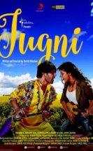 Jugni 2016 Türkçe Altyazılı izle
