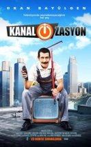 Kanal-i-zasyon Kanalizasyon Filmi Full Hd izle