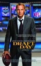 Karar Günü – Draft Day Türkçe Dublaj izle