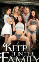 Keep It In The Family Erotik Film izle