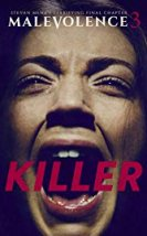 Malevolence 3: Killer 2018 izle