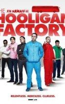 The Hooligan Factory (2014) Altyazılı İzle