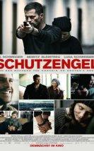 Korumalar – Schutzengel Türkçe Dublaj izle