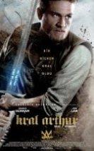 Kral Arthur: Kılıç Efsanesi filmini Türkçe Dublaj izle