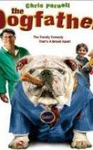 The Dogfather: Kucu Kucu Baba izle