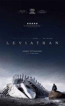 Leviathan 2014 Türkçe Dublaj izle