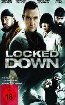 Hapis – Lockdown 2000 Türkçe Dublaj İzle