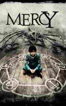 Mercy Filmi Türkçe Altyazı izle