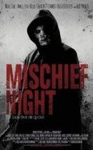 Yaramazlık Gecesi – Mischief Night izle