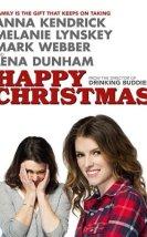 Mutlu Noeller – Happy Christmas (2014) Türkçe Dublaj İzle