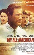 My All American 2015 Türkçe Altyazılı izle