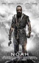 Noah – Nuh: Büyük Tufan 2014 Türkçe Dublaj izle