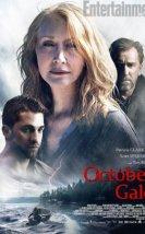 October Gale 2014 İzle