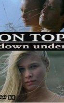 On Top Down Under izle