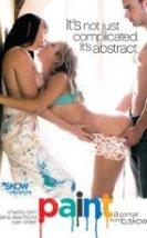 Paint erotik film izle