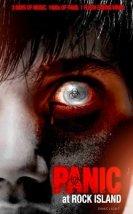 Felaket Adası – Panic at Rock Island (2011) Türkçe Dublaj İzle
