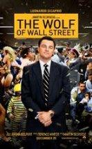 Para Avcısı – The Wolf of Wall Street 2013 Türkçe Altyazılı izle