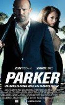 Parker Türkçe Dublaj izle