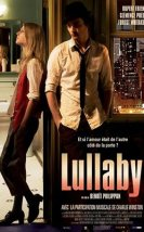 Pi İçin Ninni – Lullaby for Pi (2010) Türkçe Dublaj İzle