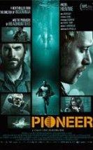 Pioneer 2013 Filmini izle