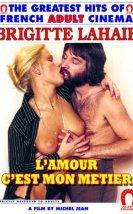 En iyi Erotik Film Starları izle