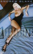 Possessions Erotik Film izle