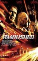 Pusu – Ambushed 2013 Türkçe Dublaj izle