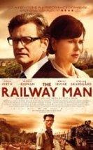 The Railway Man 2013 – Filmini izle