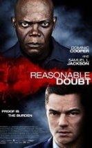 Reasonable Doubt 2014 Türkçe Altyazılı izle