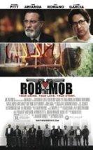 Rob The Mob 2014 Altyazılı izle