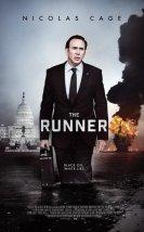 The Runner 2015 Türkçe Altyazılı izle
